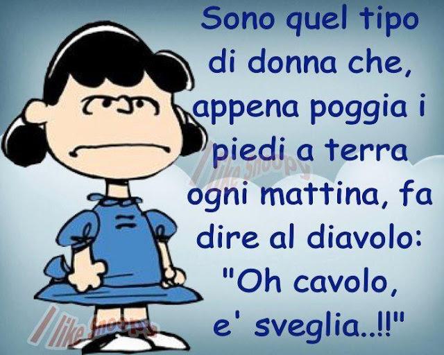 Buongiorno pagina 2 community di ebay for Vignette simpatiche buongiorno
